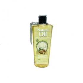 NANI NATURA OIL DOCCIA OIL ADD