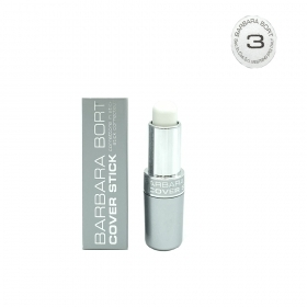 BARBARA BORT COVER STICK CORRETTORE IN STICK IDRATANTE ANTIRUGHE 3 4,5ML