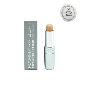 BARBARA BORT COVER STICK CORRETTORE IN STICK IDRATANTE ANTIRUGHE 2M 4,5ML