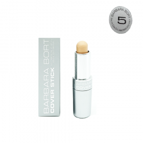 BARBARA BORT COVER STICK MOONSTONE CORRETTORE IN STICK IDRATANTE 5 4,5ML