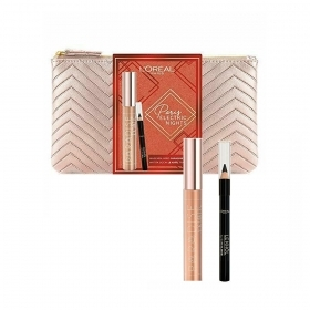 L\'Oreal Set Paris Electric Nig