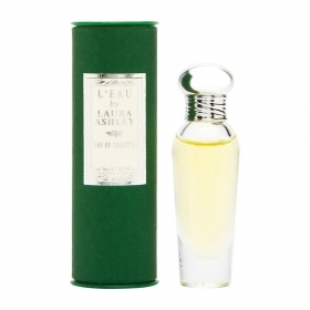 Laura Ashley L\'Eau Profumo Don