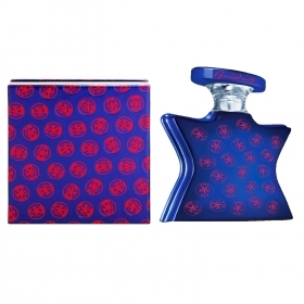 Bond No 9 Manhattan Profumo Unisex Edp Eau De Parfum 50 Ml