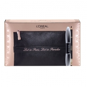 L\'Oreal Set Mascara Superstar