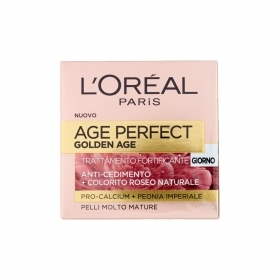 L\'Oreal Age Perfect Golden Age