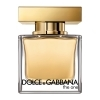 Dolce E Gabbana The One Confezione Regalo Donna Profumo Edt 50 Ml Body Lotion 100 Ml