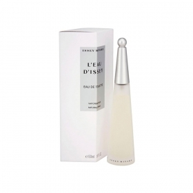 Issey Miyake L\'Eau D\'Issey Pro
