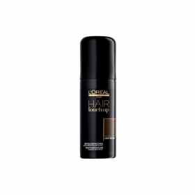 L\'Oreal Hair Touch Up Ritocco