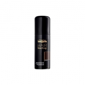 L'Oreal Hair Touch Up Ritocco Radici Brown 75 Ml