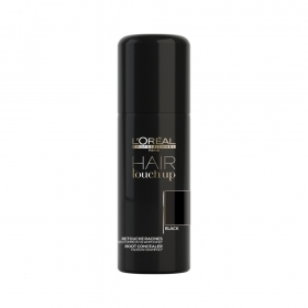 L'Oreal Hair Touch Up Ritocco Radici 75 Ml