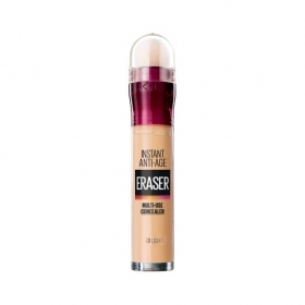 Maybelline Instant Anti Age Er