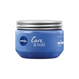 Nivea Care E Hold Styling Crem