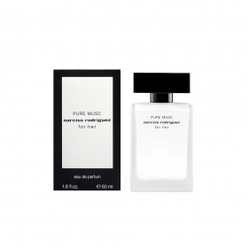 Narciso Rodriguez Pure Musc Fo