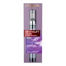 L\'OREAL REVITALIFT FILLER ACID