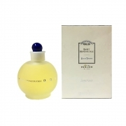 Perlier Sweet Honeysuckle Profumo Donna Edt Eau De Toilette Spray 100 Ml
