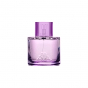 Kappa Viola Woman Profumo Donna Edt Eau De Toilette 100 ml