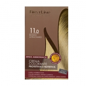 FIRSTLINE CREMA COLORANTE SENZ