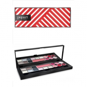PUPA PUPART S SMALL 012 MAKE U