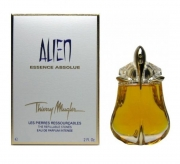 THIERRY MUGLER ALIEN ESSENCE ABSOLUE EAU DE PARFUM INTENSE RICARICABILE 30 ml