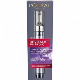 L\'OREAL PARIS REVITALIFT FILLE