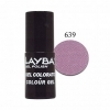 Layla Layba Smalto Gel Polish Uv Per Unghie Semipermanente Magical 639