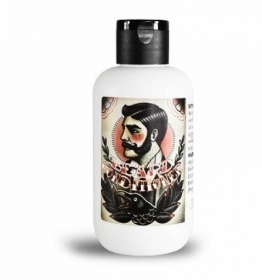BEARD CONDITIONER  DISTRICANTE