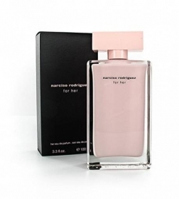 Narciso Rodriguez For Her Profumo D